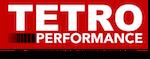 Tetro Performance